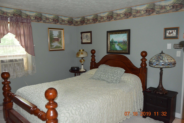 MLS#:429324 Address:  1685 Pulleys Mill Road Goreville 62939