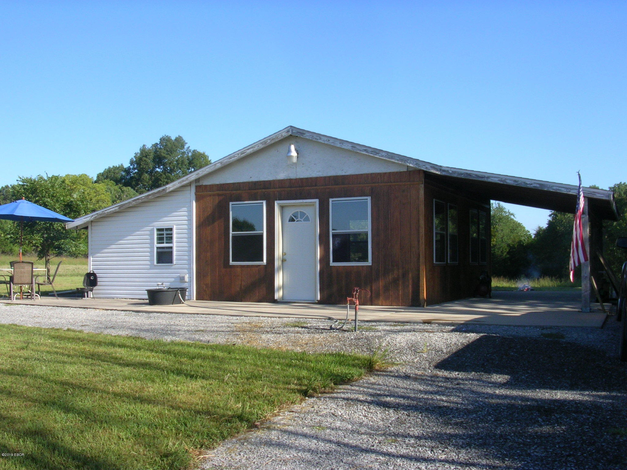 MLS: 430251: 930 Ozark Road Ozark