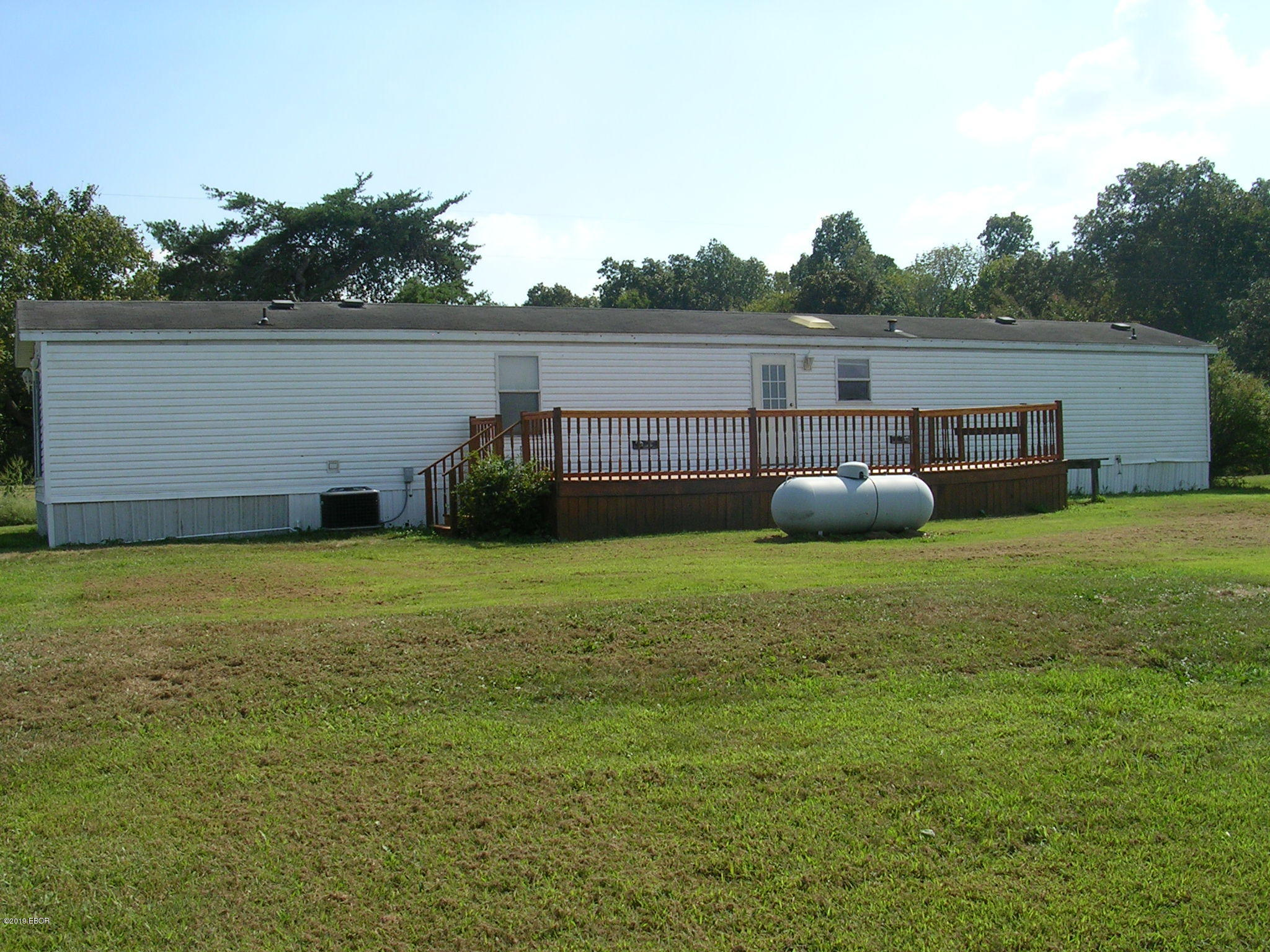 MLS#:430515 Address:  37 Old Tannery Eddyville 62928