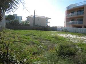 Property for sale at 6 Sandpiper Colony, Miramar Beach,  FL 32550