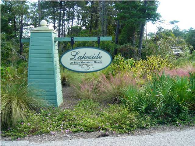 MLS Property 585901 for sale in Santa Rosa Beach