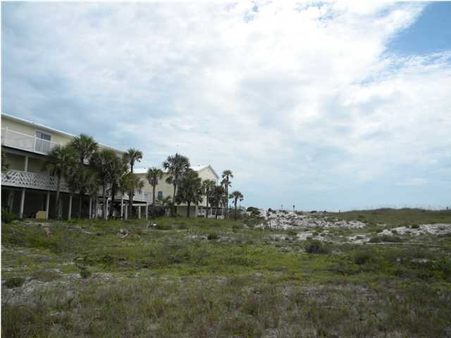 MLS Property 583603 for sale in Inlet Beach