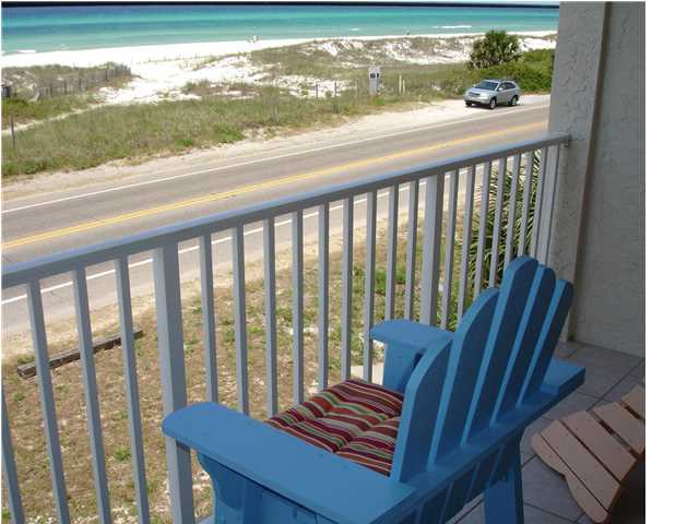MLS Property 608103 for sale in Panama City Beach
