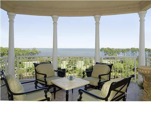 MLS Property 575706 for sale in Destin
