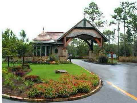 MLS Property 586106 for sale in West Panama City Beach
