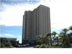 Property for sale at 219 Scenic Gulf Drive #140, Miramar Beach,  FL 32550