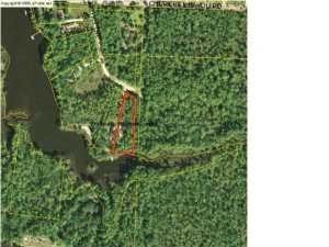 Property for sale at LOT 10 Churchill Drive, Santa Rosa Beach,  FL 32459