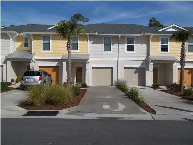 MLS Property 588023 for sale in Panama City Beach