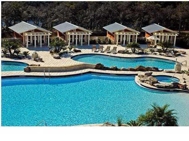 MLS Property 580725 for sale in Santa Rosa Beach