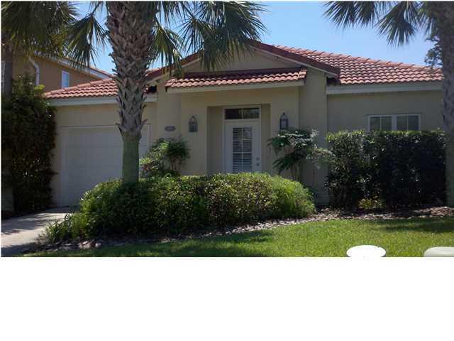 MLS Property 576326 for sale in Destin