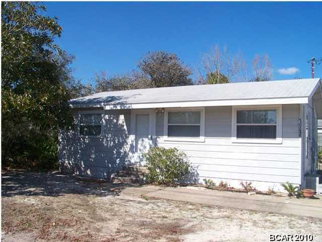 MLS Property 561530 for sale in Panama City Beach