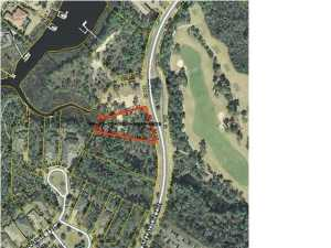 Property for sale at LOT 2 Kelly Plantation Drive, Destin,  FL 32541
