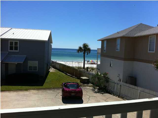 MLS Property 565566 for sale in Inlet Beach