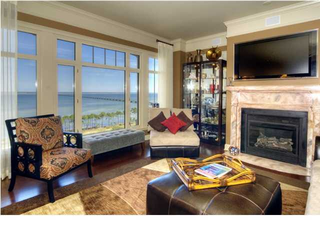 MLS Property 591470 for sale in Destin