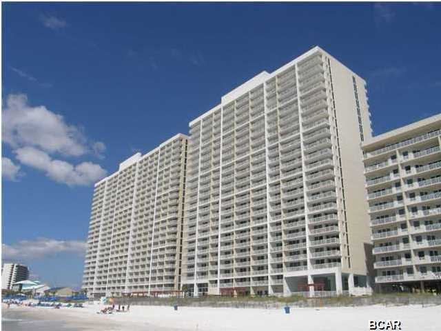 MLS Property 609370 for sale in Panama City Beach