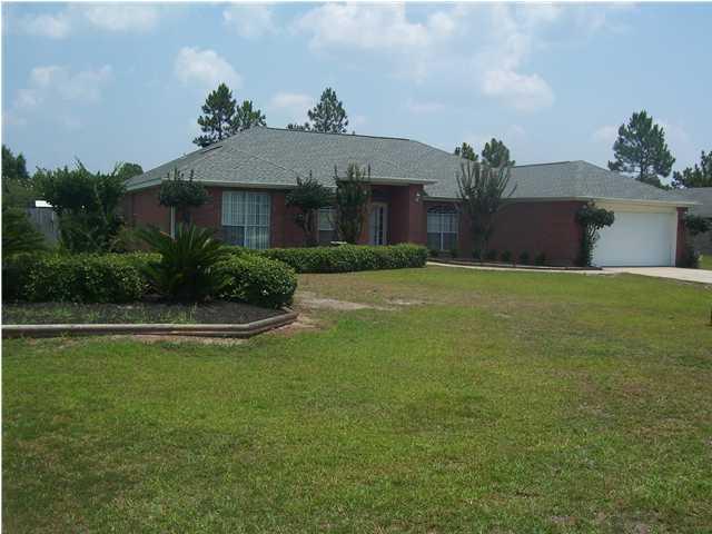 MLS Property 559273 for sale in Navarre