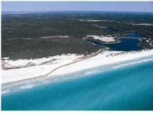 Property for sale at LOT 10 Shore Bridge Circle, Watersound,  FL 32461