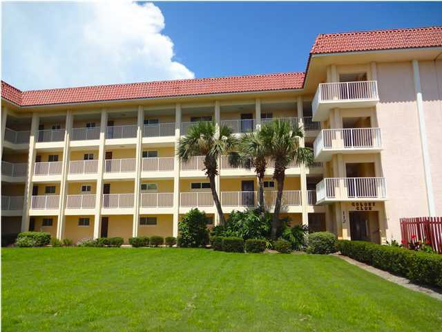 MLS Property 602796 for sale in Panama City Beach