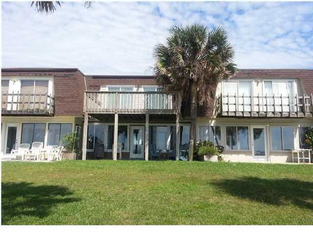 MLS Property 613375 for sale in Panama City Beach
