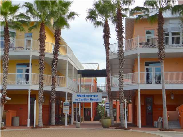 MLS Property 611483 for sale in Panama City Beach
