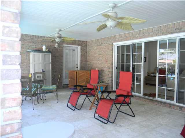 Photo of home for sale at 94 Country Club, Destin FL