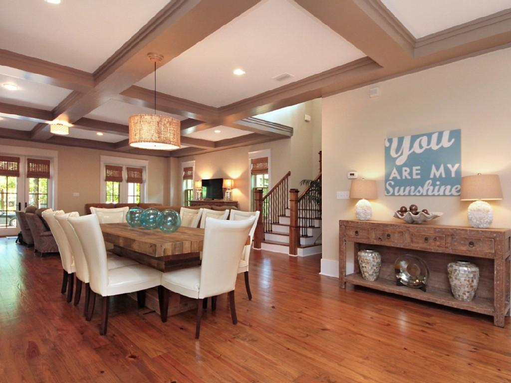MLS Property 700641 for sale in Santa Rosa Beach