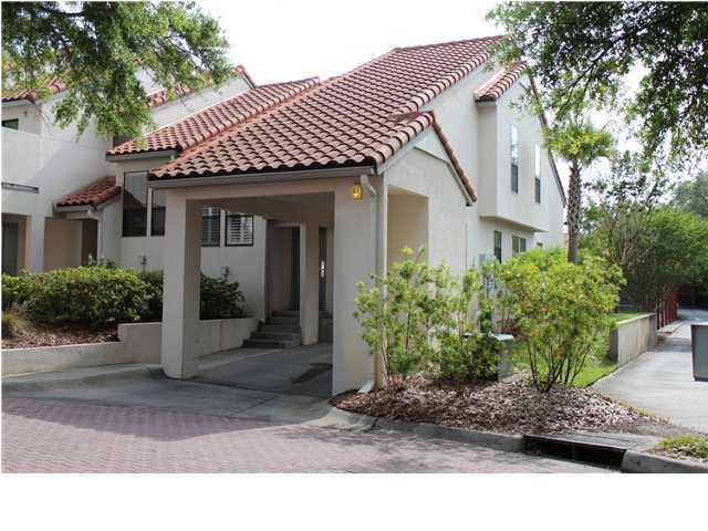 MLS Property 700817 for sale in Miramar Beach
