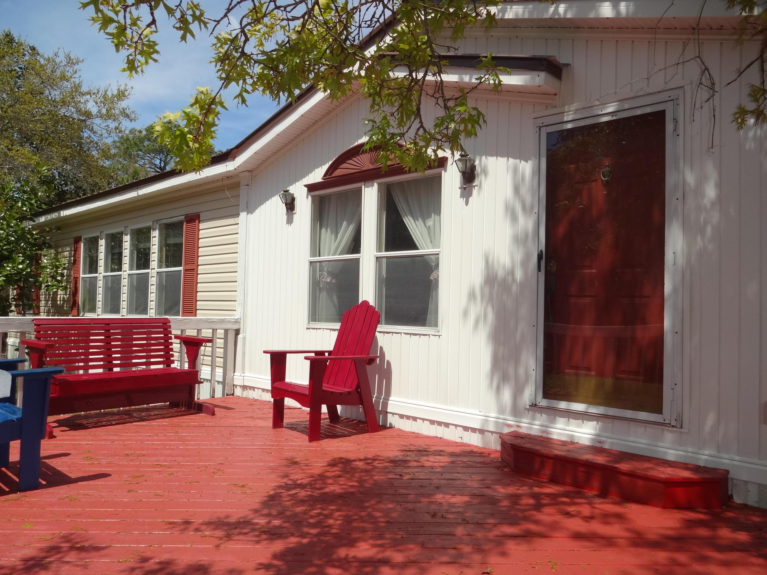 MLS Property 702662 for sale in Santa Rosa Beach
