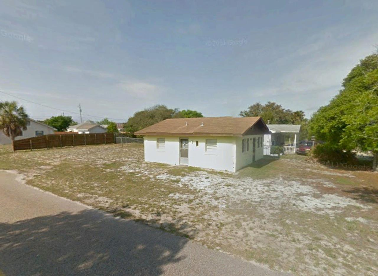 MLS Property 703196 for sale in Panama City Beach