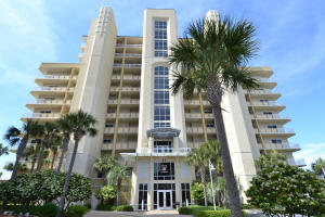 Property for sale at 725 Gulf Shore Drive #703A, Destin,  FL 32541