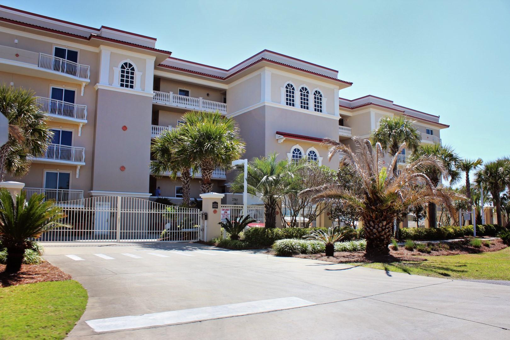 MLS Property 705202 for sale in Destin