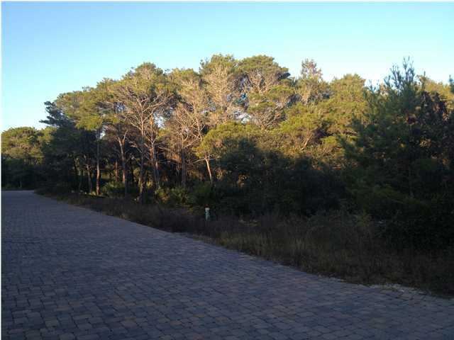 MLS Property 705718 for sale in Inlet Beach