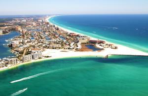 480 Gulf Shore