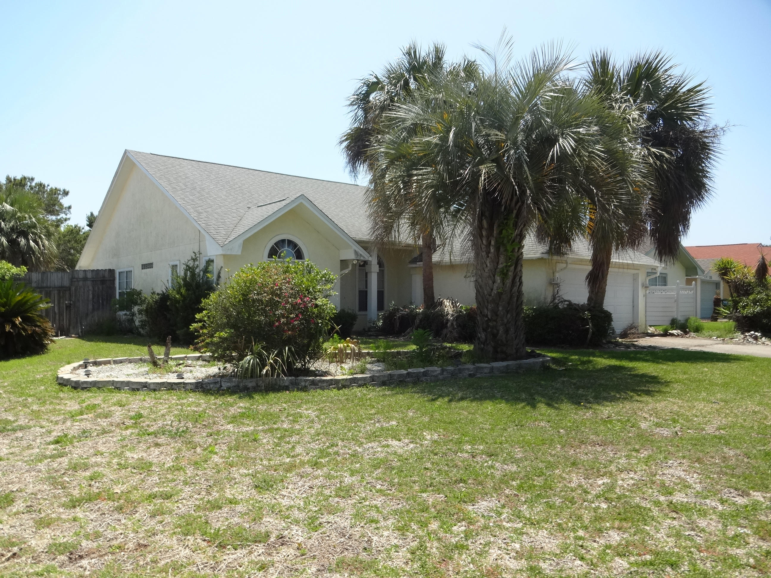 MLS Property 706165 for sale in Panama City Beach