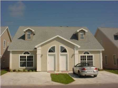 MLS Property 707333 for sale in Panama City Beach
