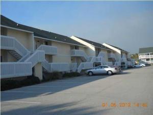 775 Gulf Shore