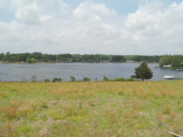 Photo of home for sale at Lot 8 Spears Circle, Defuniak Springs FL