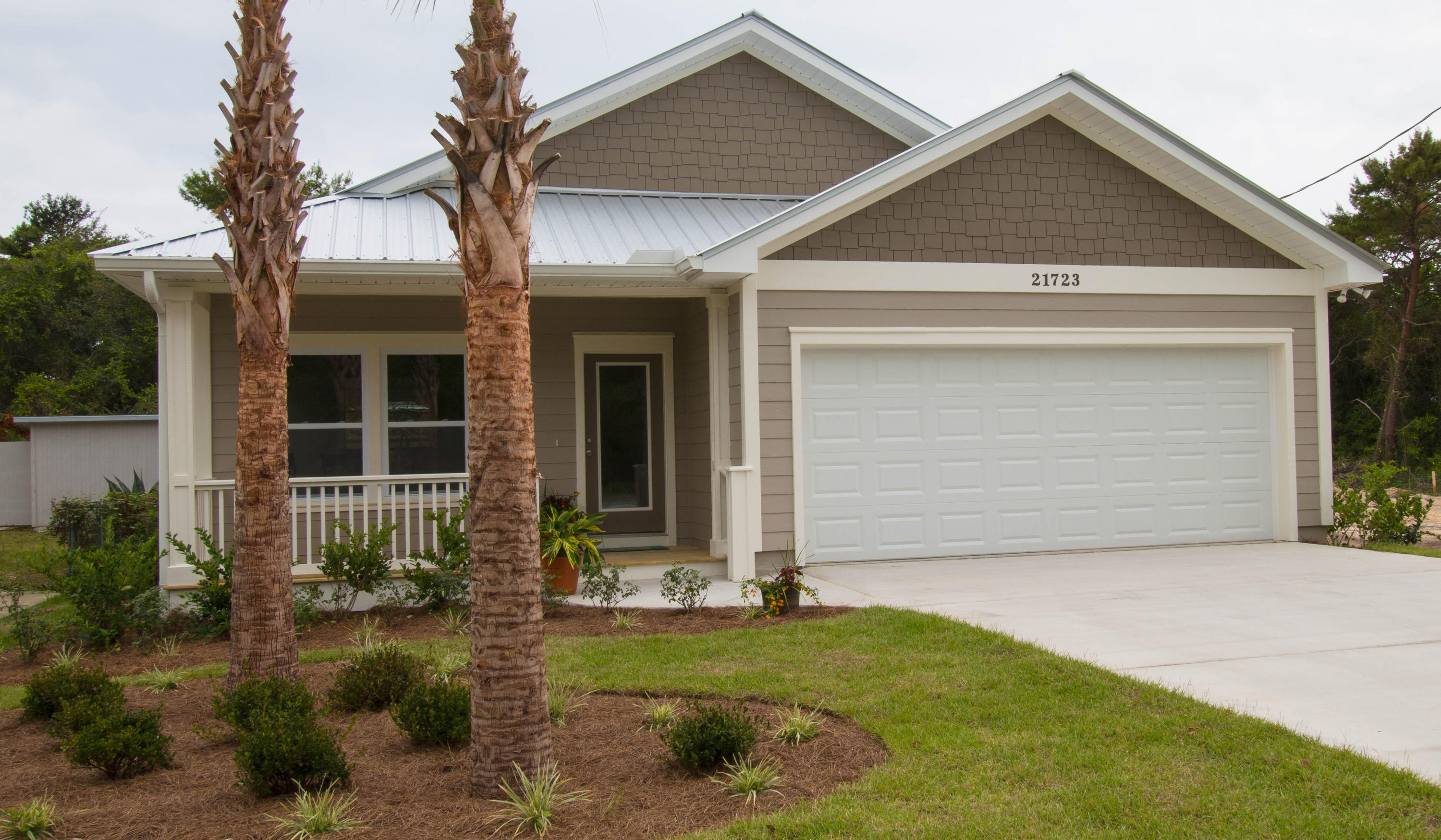 MLS Property 703724 for sale in Panama City Beach