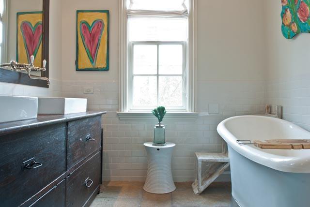 88 Windward,Rosemary Beach,Florida 32461,5 Bedrooms Bedrooms,5 BathroomsBathrooms,Detached single family,Windward,20131126143817002353000000