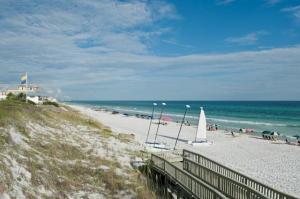 88 WINDWARD LANE, ROSEMARY BEACH, FL 32461  Photo