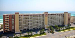 720 Gulf Shore