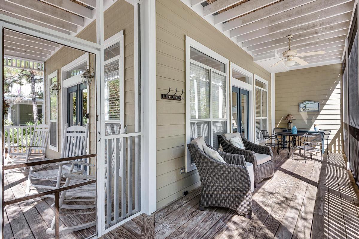 MLS Property 713847 for sale in Santa Rosa Beach