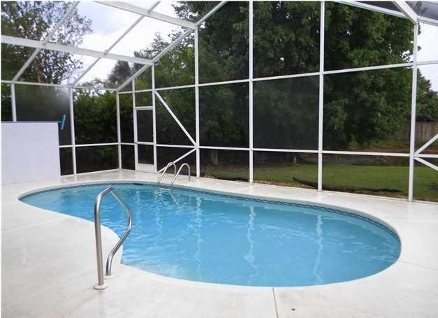 MLS Property 714264 for sale in Panama City Beach