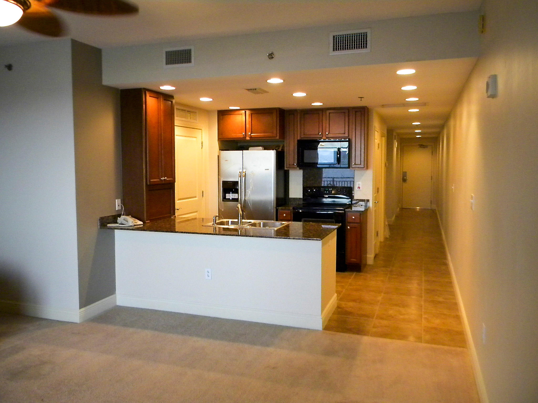 MLS Property 716335 for sale in Panama City Beach