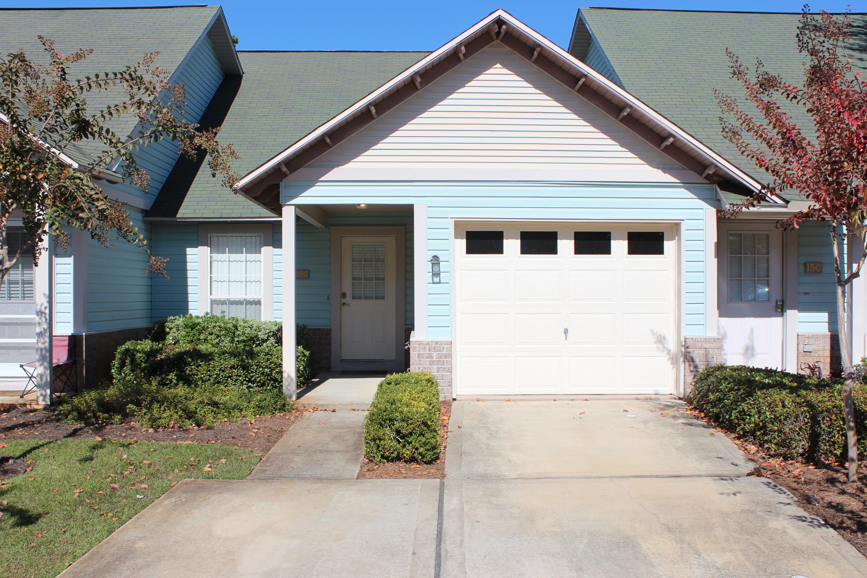 MLS Property 718009 for sale in Santa Rosa Beach