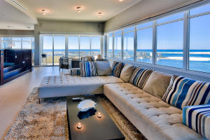 Property for sale at 320 Harbor Boulevard #1205, Destin,  FL 32541