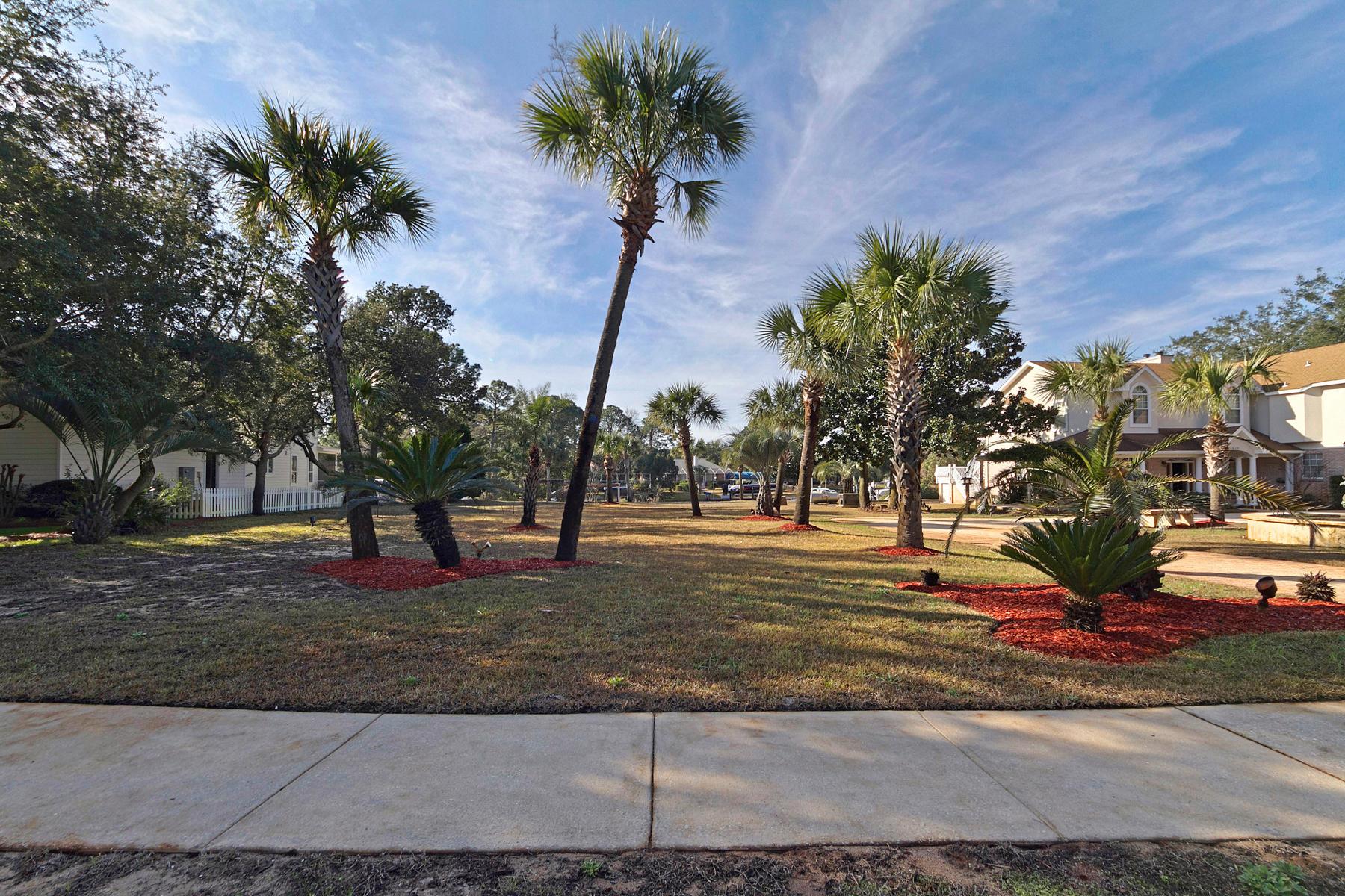 MLS Property 721301 for sale in Destin