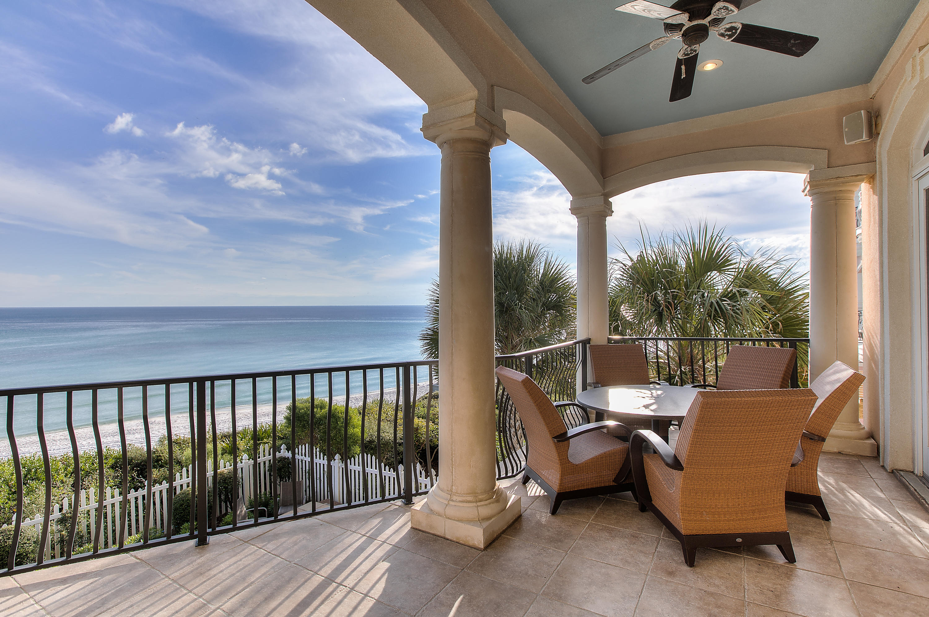 MLS Property 722185 for sale in Inlet Beach