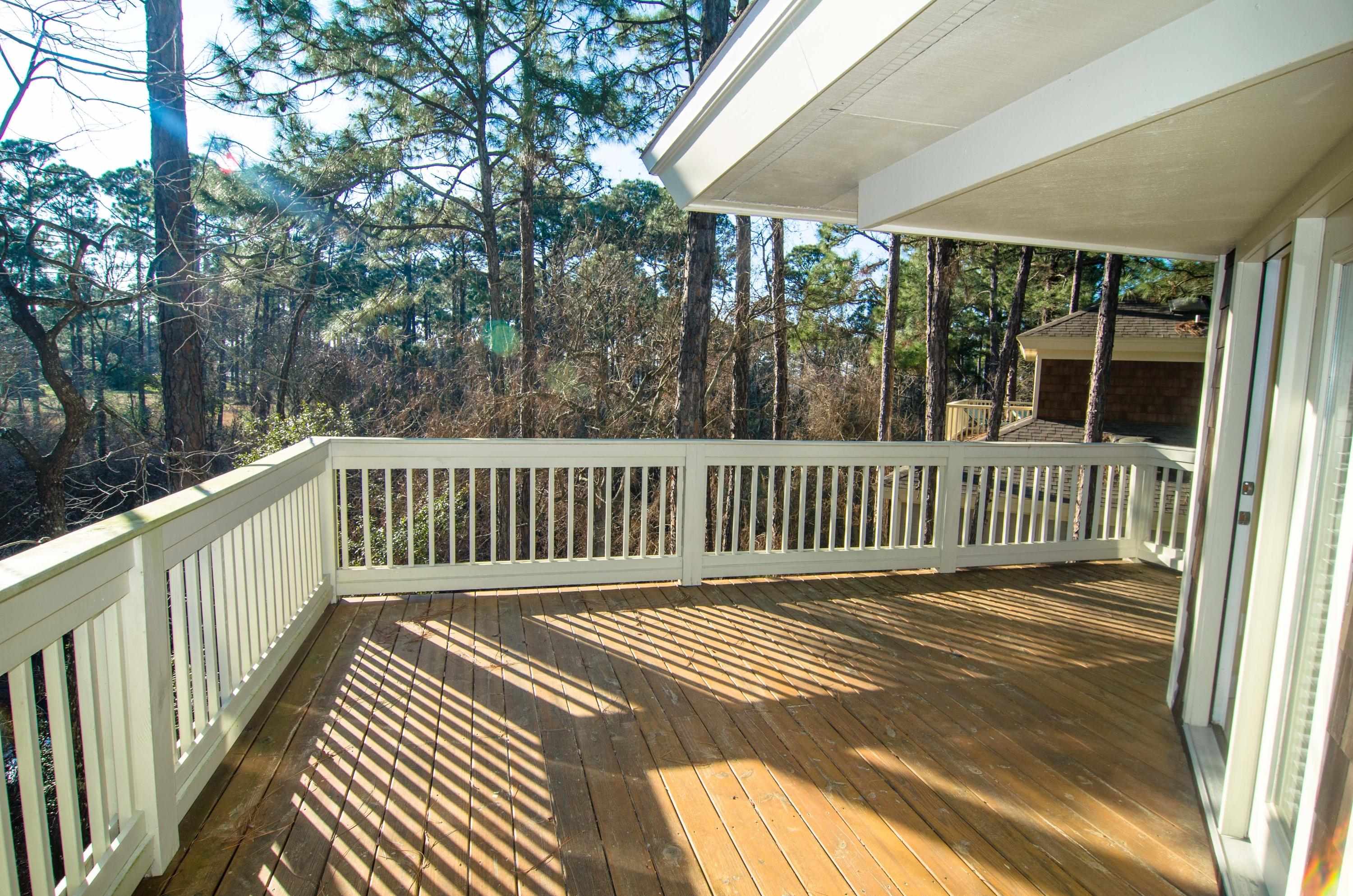 Photo of home for sale at 8878 Baypines, Miramar Beach FL