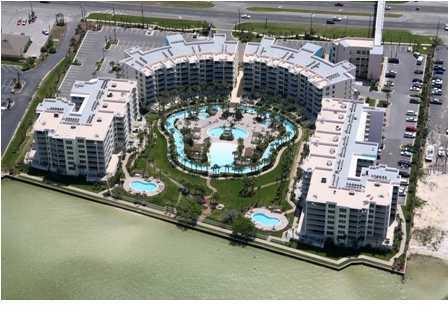 MLS Property 722811 for sale in Fort Walton Beach